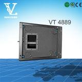 "Vt4889倍15の""三方大きいサイズラインアレイオーディオ・システム"