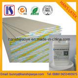 Pegamento directo de la tarjeta de yeso de la alta calidad del fabricante de Han