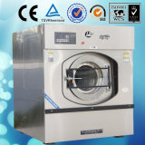 extrator industrial automático da arruela da máquina da lavanderia 100kg (XGQ-100F)