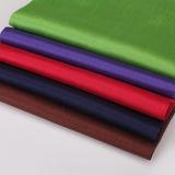 Ткань Organza ткани Slub
