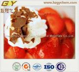 Emulsor Span60 del aditivo alimenticio del monoestearato SMS E491 del sorbitán