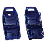 中国の専門型/型の工具細工の注入形成プロトタイプ(LW-03552)