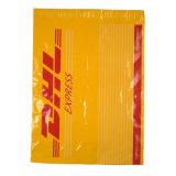 Bolsos de envío del mensajero Co-Extrued para la ropa (FLC-8601)