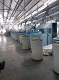 L'ultimo apri della macchina/balla di cardatura della macchina di tessile di stile dalla Cina