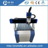 Jinan 소형 기계를 광고하는 최신 판매 3D CNC 대패