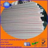 Fornecimento de Refratários Tubo cerâmico & Alumina
