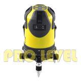 4V4h1d Nível de laser automático de nivelamento automático (SCHO-444G)