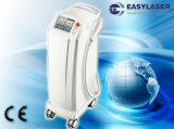 E-Luce di bellezza con la macchina di IPL+RF (V-300)