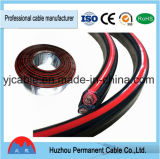 Precio resistente estándar del cable de Australia de China