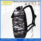 Мешок руки Backpack напольных спортов способа отдыха перемещая