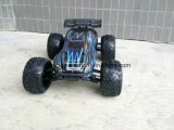 4WD 1 / 10th Remote Radio Control Car