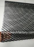 سوداء لون [هدب] محار يبذر شبكة