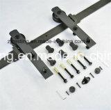 Оборудование раздвижной двери (LS-SDU-010)