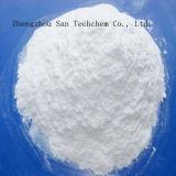 Еда CMC целлюлозы натрия карбоксильная метиловая для сока мороженного