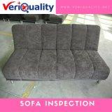 上海のソファーのための専門の品質管理の点検サービス