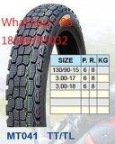 Motorrad-Reifen 2.25-19