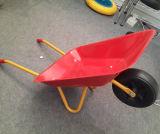 子供の子供の手押し車Wb0100