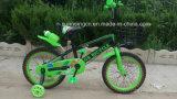 Heißes Verkaufs-Kind-Fahrrad Sr-Kb107