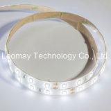 Indicatore luminoso di striscia di SMD 2835 LED con l'alta UL luminosa certificata