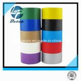 Doek Duct Tape (doekband, band plakkend, tapijtband)