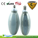 LED Pathway Fixture Wallpack ampoule 180W LED Corn Light