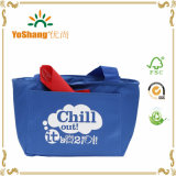 Frozen Food를 위한 Promotion Lunch Cooler Bag를 위한 2016 최신 Sales 또는 Insulated Cooler Bag/Cooler Bag