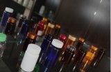 [120مل] محبوب زجاجة لأنّ حبات/صيدلانيّة بلاستيكيّة زجاجة ممون