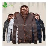 Homens 2014 novos do projeto da tecla da camisola dos homens de Hoodies Sportwear