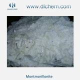 Areia do gato do Montmorillonite do sódio da natureza