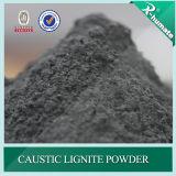 X-Humate 85% Natrium Humate für Zufuhr-Zusatz