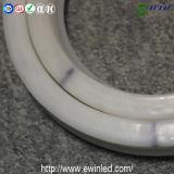 12V/24V/110V/230V LED Neonflex mit färbender Umhüllung