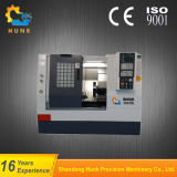 Ck50L CNC-Slant Bett-Drehbank/Slant Bett-Typ drehenmitte der CNC-Drehbank-/CNC