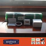 Underfloor elettrico Heating Mat di CE