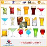 飲料で使用される2017新製品のトウモロコシの抵抗力があるデキストリン