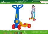 Игрушки игры малышей любимейшие для заднего двора и детсада от Kaiqi
