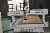 Aluminum Wood Acrylic를 위한 Latc Best Price 다중 Function CNC Router Manufacturer
