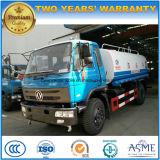 4X2 15000 litro sistema de extinção de incêndios da rua 15000 da água litros de caminhão de tanque para a venda