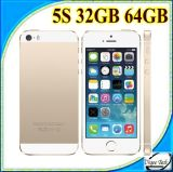Original sbloccato Phone 5/4s 16GB 32GB