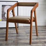 [نورديك] أسلوب حديثة مطعم كرسي تثبيت خشبيّة يتعشّى كرسي تثبيت