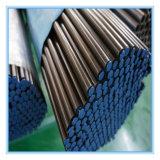 ERW, das nahtloses Stahlrohr herstellt