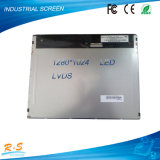 17 neue TFT Lvds LCD Industrie des Zoll-/Monitor-Panel B173han01.0