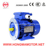 высокий эффективный мотор индукции AC 2hma электрический асинхронный