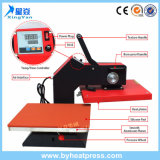 American Type Swing Away Heat Press Machine