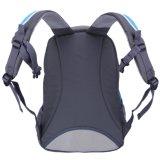 Freizeit-im Freiensport-täglicher Rucksack-Handbeutel