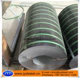 PPGI Steel Coil / Strips pour portes à volets roulants