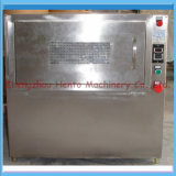 Acero inoxidable industrial del horno microondas Made in China