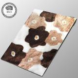 Couvertures Shaggy d'enfants de douche de Bath de Microfiber de tapis de décoration