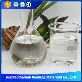 mélange polycarboxylique à large gamme d'éther de 50% 55% pour le béton