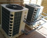 High Quality를 가진 큰 Power Swimming Pool Heat Pump