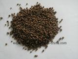 Les Chinois fournissent pour la qualité du phosphate DAP de diammonium